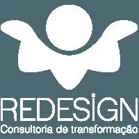 Redesign Consultoria